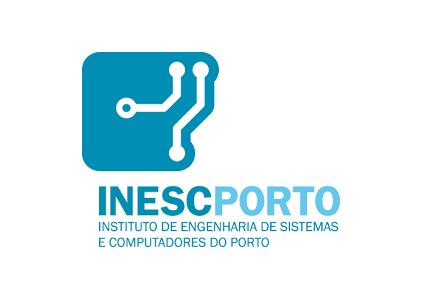 Instituto de Engenharia de Sistemas e Computadores do Porto