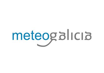 MeteoGalicia