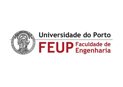 Facultade de Engenharia da Universidade do Porto